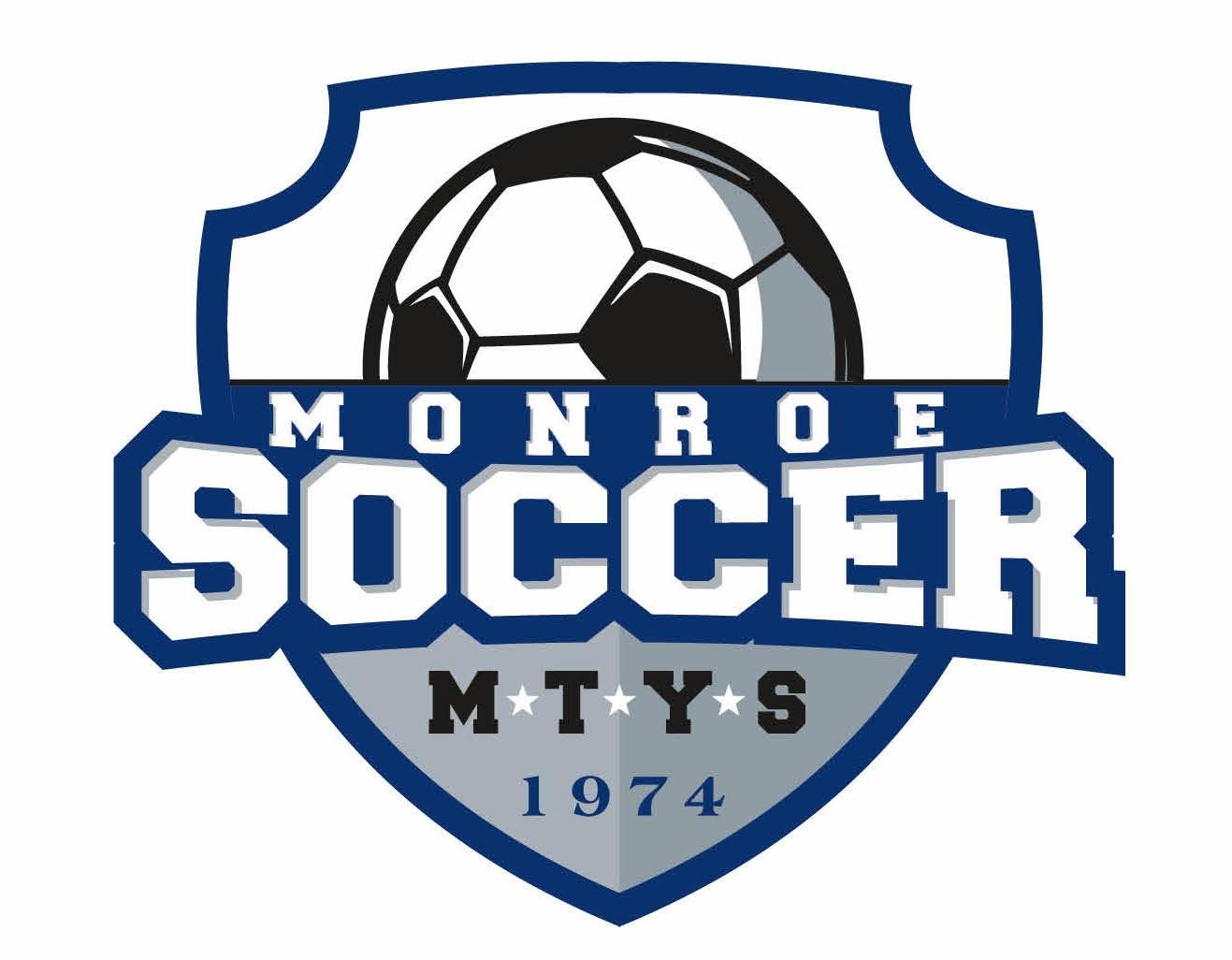 Monroe Township Soccer