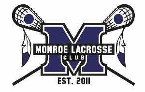 Monroe-lax-logo-small