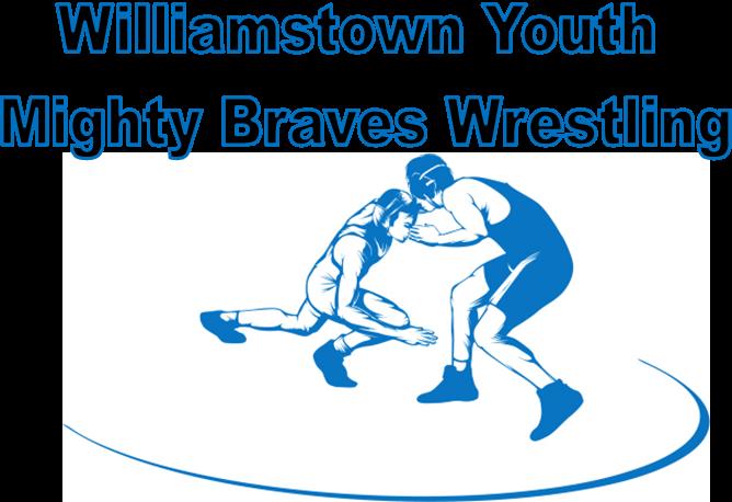 wrestling-logo-pdf