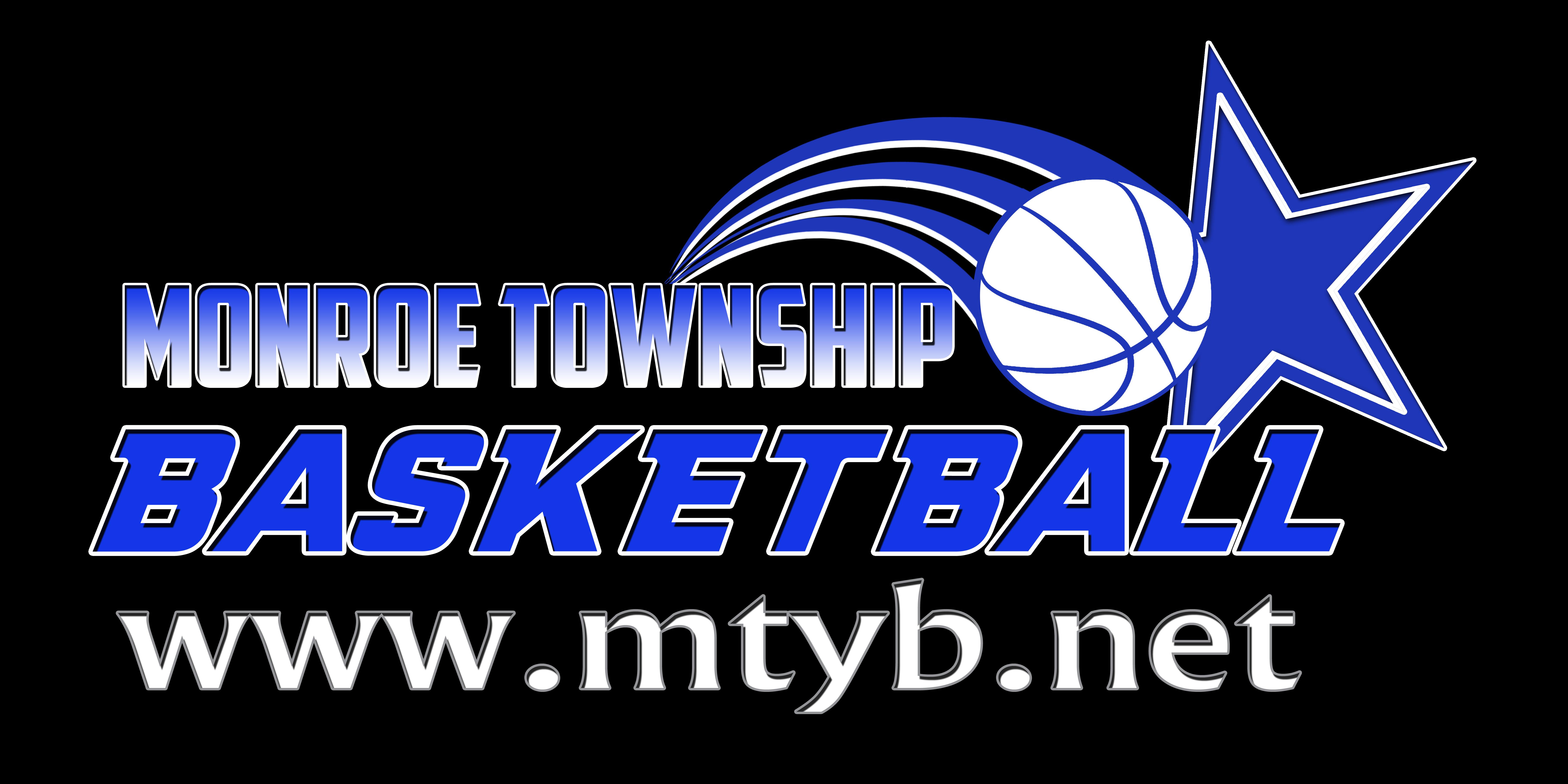 Monroe Township Basketball