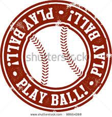 softball pix.1jpg