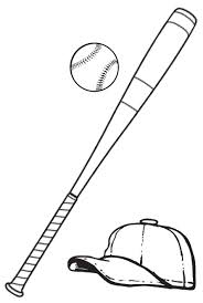 softball pix.3jpg