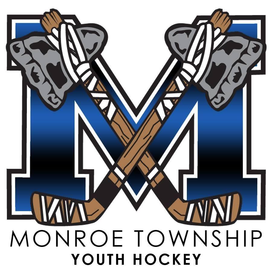 Monroe Township Hockey