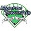 Monroe Township Little League