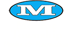 Monroe Township Parks and Recreation Logo