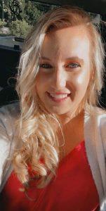 Heather Derechinsky